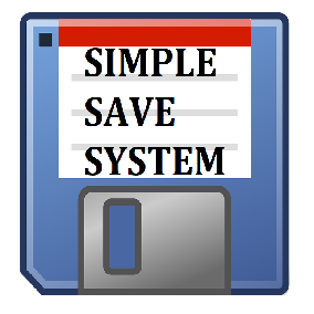 This is a fully commented blueprint system for saving your game. This not only gives you every type of variable to save, but also teaches you what each thing does while you go.