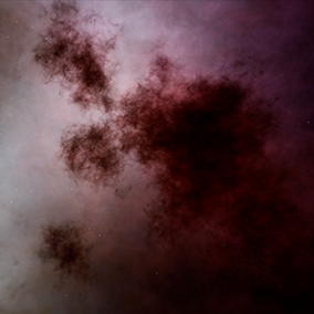 8 colorful skybox for your space game