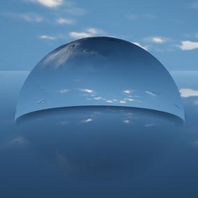 SkyPerformance