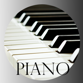 A collection of seventeen piano tracks in a wide range of emotional moods and styles, from quiet and thoughtful ambient piano to intense and powerful cinematic tracks.