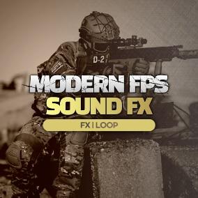 High-quality fps, battle, warrior sound effect! Enjoy!