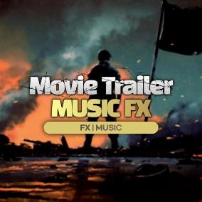 High-quality movie, game, trailer, cinematic sound effect! Enjoy!