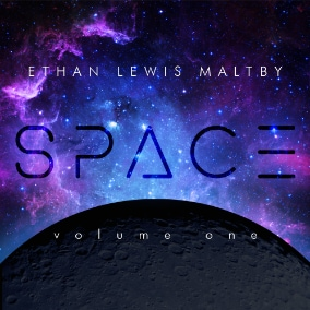 A pack of 9 themes, loops and variations of SPACE-themed audio delights!