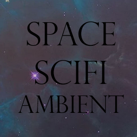 A collection of 20 original music tracks in a space and science fiction style. These tracks mix acoustic and electronic instruments to create vivid soundscapes ranging from tense horror soundtracks to more futuristic and positive sounding pieces.