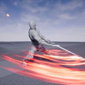 Sword Basic Animset