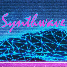 A collection of 19 in a retro synthwave electronica style of the 80s and 90s soundtracks. This music works great for futuristic games, post-apocolytic scenarios, and action titles.
