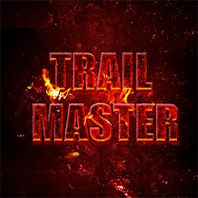 This package contains various types of AnimTrail effects for the game.