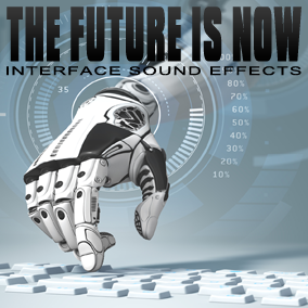 700 high quality interface sound effects including confirms, denials, neutral beeps, data processing/calculations, subtle sweeps, organic clicks and typing text sound FX