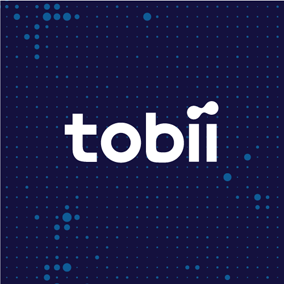 The Tobii Eye Tracking SDK provides game devs with the tools needed to build interactive eye-gaze enabled games.
