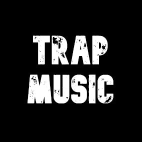 10 high quality tracks in trap style
