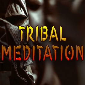 5 looping background ambient songs for any contemplative / atmospheric game with a tribal, ethnic or spiritual theme.