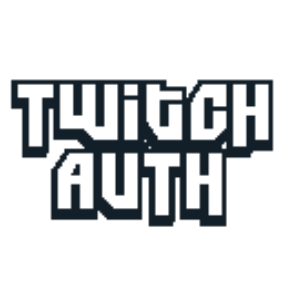 Unreal Engine 4 plugin for In-Game Twitch Authentication