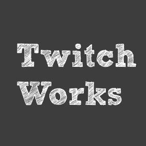 TwitchWorks Is The Easy-To-Use Unreal Engine 4 Twitch Integration! It Features Commands, Cheers, Messages, And More!