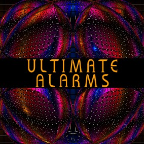 Ultimate alarms is a huge pack of 128 WAV and Cue file collection pack featuring custom built sounds that have been in the works for months.