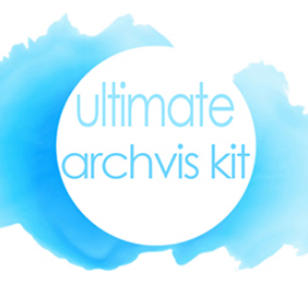 Use this project to make your archvis or any other similar simulation project dynamic and customize able by users.