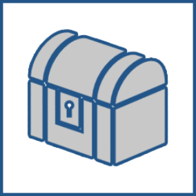 Complete set of blueprints ready to be added to your project. Create extensive grid or slot based inventory, equipment, stash and vendor systems to enhance your game within minutes.