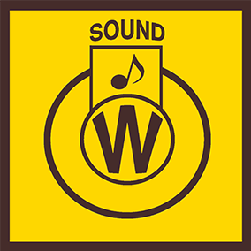 AAA Quality Unique Gun Bio Sound Effect