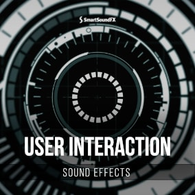 678 UI sounds for your project.