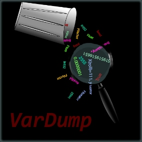 Focusing on easy-of-use, VarDump is a plugin to easily check your C++ variables values on runtime on Unreal Engine.