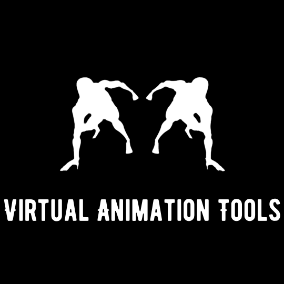Create the most complete animation tools. It can save you a lot of time.