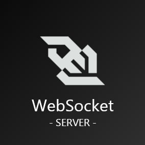 Create a WebSocket Server from your Unreal Engine Application. Serve WebSocket clients directly from Unreal Engine.