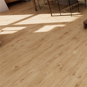 Wood Tiles Volume 2 has 27 materials selected from existing tiles collections meant for floors and decorative walls. They are ready for any platform, including mobile and ray-tracing enabled projects. Included 4k and 8k variant.
