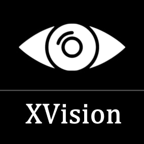 XVision - this plugin will add improved perception system to your project.