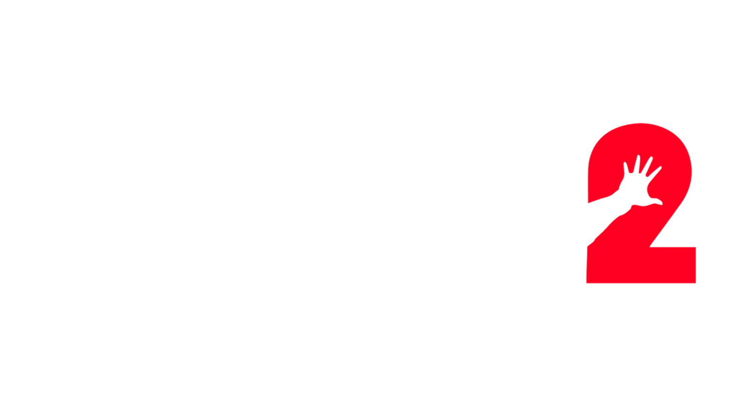 Q.U.B.E.2