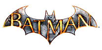Batman™ Arkham Asylum Game of the Year Edition