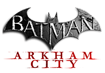 Batman™: Arkham City - Game of the Year Edition