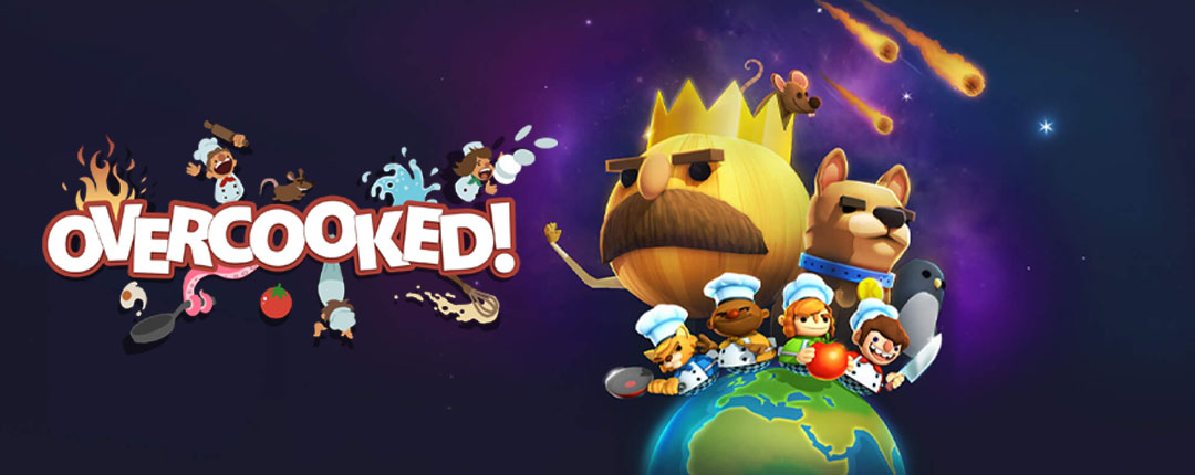 https://cdn1.epicgames.com/undefined/offer/freeTile_Overcooked-1080x430-62f8abcca9fd789fa657ba5129f9aede.jpg