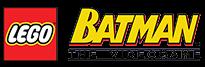 LEGO® Batman™ The Videogame